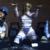 DJ Kay Slay – My Sister's Keeper (feat. Nya Lee, Lexxy, EMC Scotty & Meet Sims)