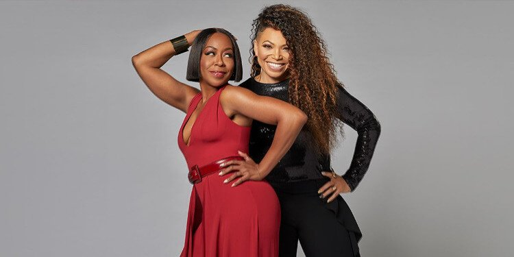 BET Presents: 2019 Soul Train Awards to Air on November 17, 2019