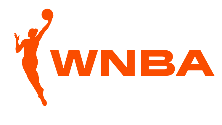 2020 WNBA Season to Feature Commissioner's Cup and Expanded 36-Game Schedule