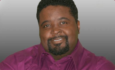 Strayer University and The Blackhouse Foundation Name Donald Dankwa Brooks Winner of Scriptwriter Competition